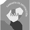 sello-garantia-rma