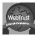 web-trust-advanced